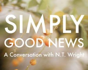Good_News_NTW