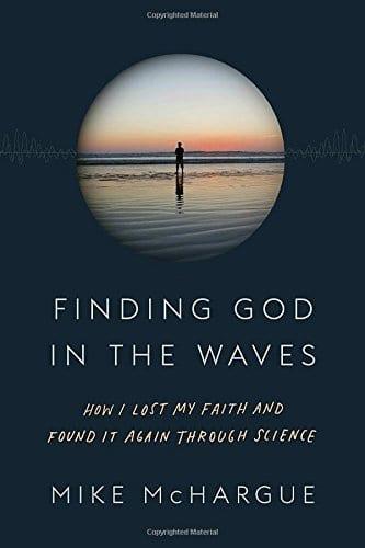 findinggodinthewaves